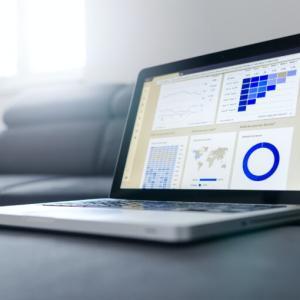 データサイエンティストとは?アメリカのデータサイエンティストが仕事内容・スキルを解説