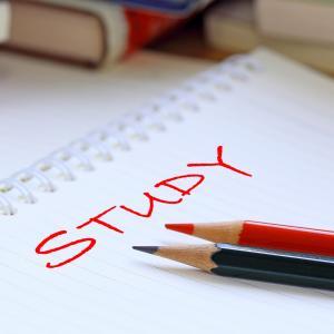 環境工学-2級建築施工管理技士試験の対策