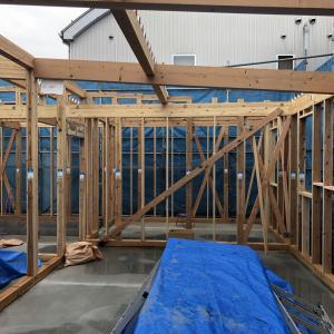 木工造-2級建築施工管理技士試験の対策