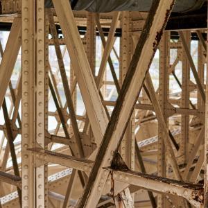 鉄骨構造-2級建築施工管理技士試験の対策