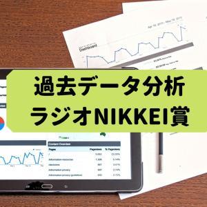 【レース分析】過去10年の結果からラジオNIKKEI賞を読み解く【ラジオNIKKEI賞】