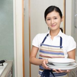 【100均】サッと集めてらくらく調理!小さくて便利なキッチングッズ