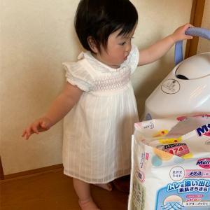 見てるだけで癒される♥ 可愛い赤ちゃんドレスが買えるサイトまとめ♥