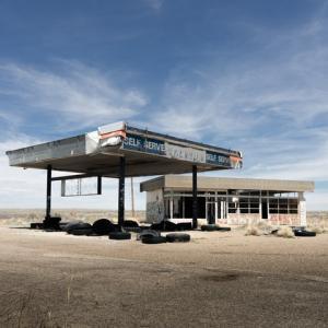 ガソリンスタンドの仕事を通じて身に着くスキルや経験