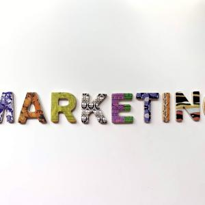 ブログをよりよくするために学ぶべきはマーケティング!?(動画紹介あり)