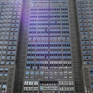 【は?】世界の反五輪団体が集結し「6/23 東京都庁包囲」〝世界同時デモ〟を計画してるが 👤ネットの反応=「無責任者は何時も雄弁で勇ましい」「反対派普通に頭おかしいやろ。」「海外で反五輪やる意味ってなぁに?」