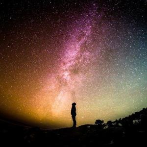 潜在意識を書き換える事は宇宙と繋がる事なのだ!