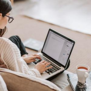 【初心者向け】WEBライティングを無料で勉強する方法:クラウドワークスでライターに挑戦