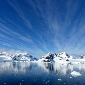「メタリカx南極」どうぞ!
