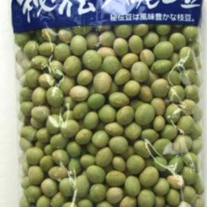 ハッピー豆