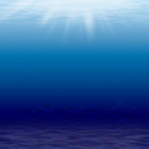 未知の世界 深海ってどんなところ?