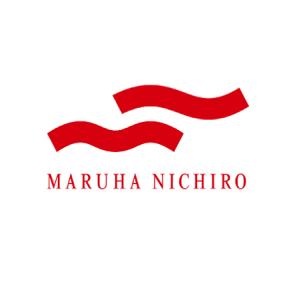 【とと株・企業概要】水産大手 マルハニチロについて