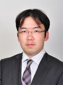 NHK杯将棋トーナメント~飯島栄治八段vs大橋