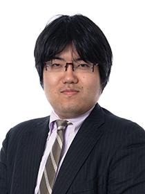 順位戦A級1回戦~糸谷哲郎八段vs菅井竜也八段