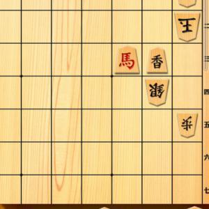 みんなの詰将棋~5手詰62