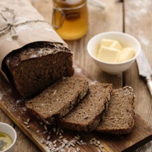 【フィンランドの伝統料理9選】美味しいと思った物をランキングで紹介