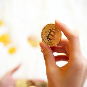 サラリーマンの仮想通貨投資vsガチホ(4か月目)【ブログで資産運用公開】