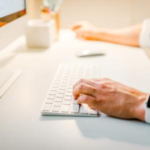 メール処理を効率化する9つの方法【事務職9年目の仕事効率化】