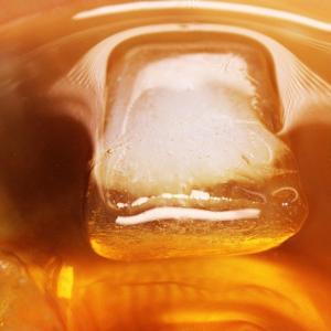 水分補給には「麦茶」が効果的!カラダに優しい効果をご紹介