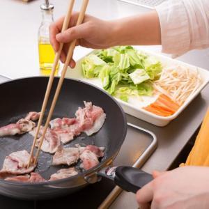 ワーキングマザーが夕食を手抜きする具体的な方法
