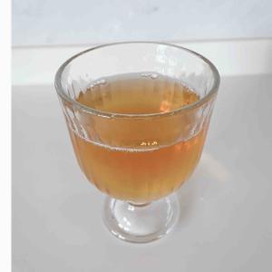 夏のイライラ家事・麦茶ポット問題をナチュラルキッチン&無印良品のアイテムで解決!