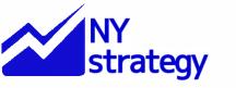 FXトレード|ポンド円|NY-strategy(2021.10.19)