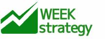 FXトレード|ポンド円|Week strategy(6/21-6/25)=4週線「下向き」&「下抜け」で下降トレンド