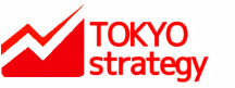 FXトレード|ポンド円|【前日戦略版】TOKYO-strategy(2021.9.20)=5日線「下向き」&「下抜け」で下降トレンド