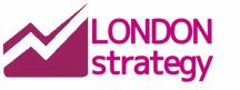 FXトレード|ポンド円|LONDON-strategy(2021.6.15)