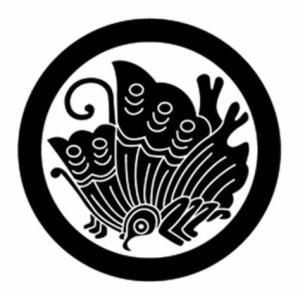 プチ ハッピー 💖 アゲハの蝶
