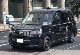プチ・ハッピー💖 とよたジャパンタクシー