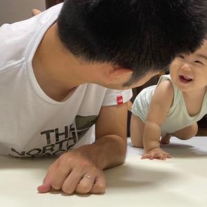 【FQ JAPAN育休パパコンテスト応募!】男性育休を広めたい方へ
