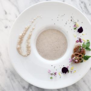 スープ12選 ミシュラン星付きレシピもあり