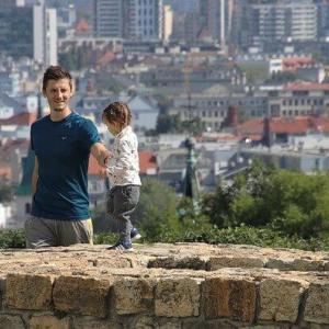 【家庭の教育⑬】コスパのよい公園は〇〇でXXがある!大人も子どもも満足する公園とは?
