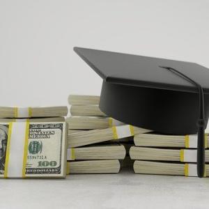【お金の教育⑧】投資初心者は長期運用で複利効果の恩恵を受けよう!短期運用で売却してはいけない理由は?