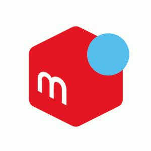 メルカリ2021年6月の売り上げ