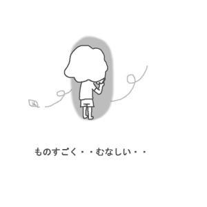 ブログ連続更新200記事達成!さよならAmazon・・