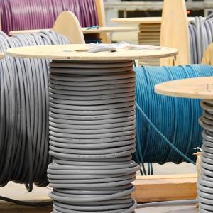 スーパー繊維とは?スーパー繊維の種類について解説