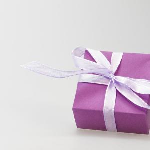 還暦に送るプレゼント