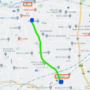 羽沢横浜国大駅周辺がますます便利に!羽沢と鴨居を結ぶ羽沢池辺線とは【前編】