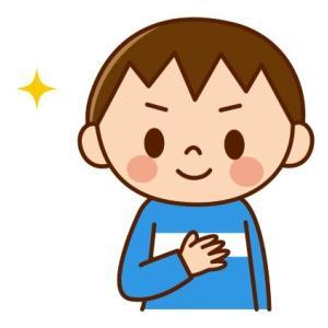 【トイトレ体験談③】効果的な進め方とやる気にさせた魔法の言葉