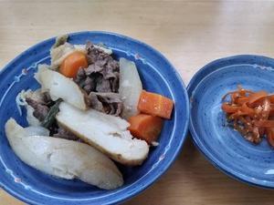 【料理・漫画飯】漫画「めんつゆひとり飯」の肉じゃがを作ったら激ウマだった