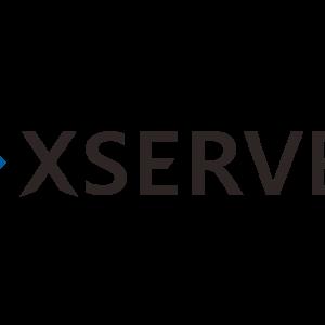 VSCodeでXserverにSSHログインする