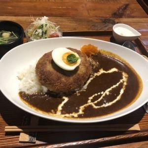 熊本市西区Bistro ing(ビストロイング) ミンチカツ最高!熊本のおすすめカフェ(郊外編)