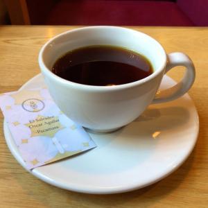 熊本市城東町のGluck Coffee Spot(グラックコーヒースポット)に行ってきました