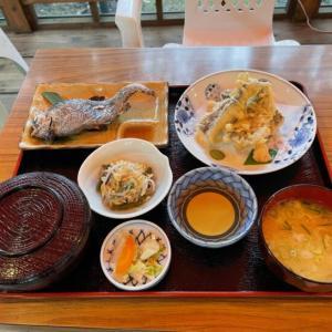 お手水の森~くまもと水の迎賓館~熊本市西区花園の旧柿原養鱒場でそうめん流しと塩焼きを満喫!