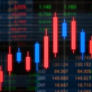 FOMCや注目企業の決算が次々発表|8月の動き