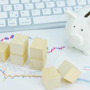 投資信託の資本利益率をまとめてみた。高かったのはS&P500?オールカントリー??