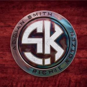 『SMITH/KOTZEN』