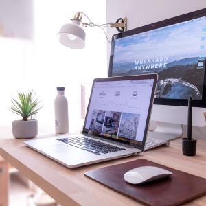 40代でも簡単 ブログを始めるための5つのステップ(体験談)